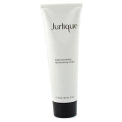 Jurlique - Baby's Soothing Moisturising Cream