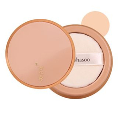 Sulwhasoo - 2016 New : Lumitouch Powder(#23 True Beige)