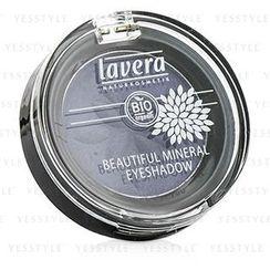 Lavera - Beautiful Mineral Eyeshadow - # 11 Midnight Blue