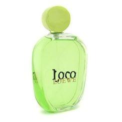 Loewe - Loco Loewe Eau De Parfum Spray