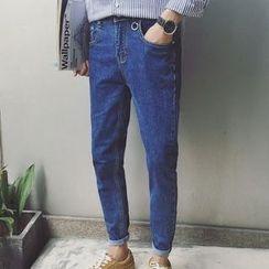Streetstar - Harem Jeans