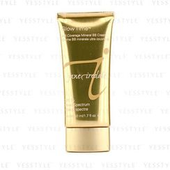 Jane Iredale - Glow Time Full Coverage Mineral BB Cream SPF 25 - BB5