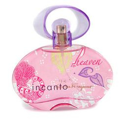 Salvatore Ferragamo - Incanto Heaven Eau De Toilette Spray