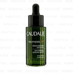 Caudalie Paris - Polyphenol C15 Anti-Wrinkle Defense Serum