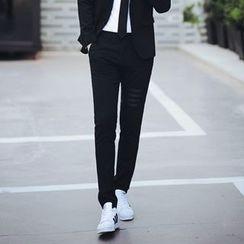 MRCYC - Slim-Fit Pants