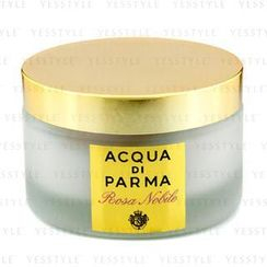 Acqua Di Parma - Rosa Nobile Velvey Body Cream