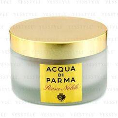 Acqua Di Parma - Rosa Nobile Velvey Body Cream
