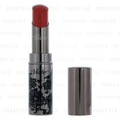 Kose - Visee Color Polish Lipstick (#RD422)