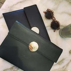 Fancy Room - Envelope Clutch