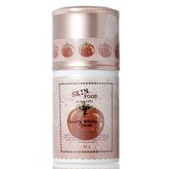 Skinfood - Tomato Whitening Cream