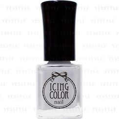 LUCKY TRENDY - TM Icing Color Nail