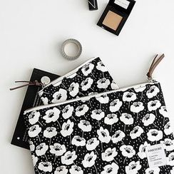 LIFE STORY - 'Daily Like' Series Mini Pouch