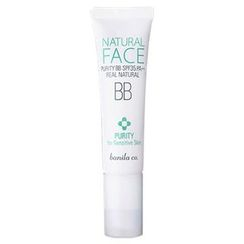 banila co. - Nautral Face Purity BB SPF35 PA++ (Real Natural)
