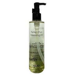 CLIO - Perfect Pure Cleansing Oil 210ml