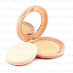 Paul & Joe - Powder Compact Foundation SPF 22 PA++ - # 101 (Cameo)