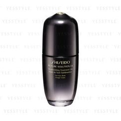 Shiseido - Future Solution LX Replenishing Treatment Oil
