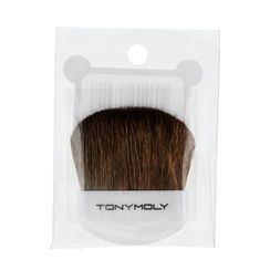 Tony Moly - Mini Pocket Brush