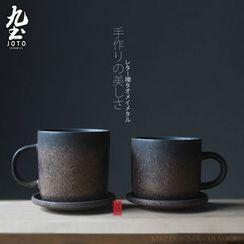 Joto - Handmade Mug