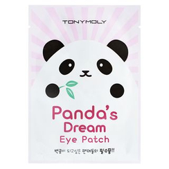 Tony Moly - Panda's Dream Eye Patch