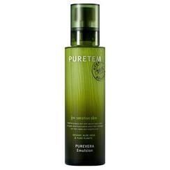 Kwailnara - Puretem Purevera Emulsion 130ml