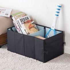 Home Simply - 可摺叠收纳箱