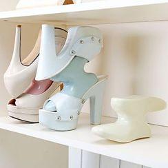 MyHome - 鞋柜收纳架