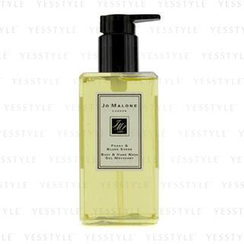 Jo Malone - Peony and Blush Suede Body and Hand Wash