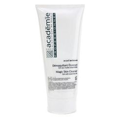Academie - Acad'Aromes Magic Skin Cleanser