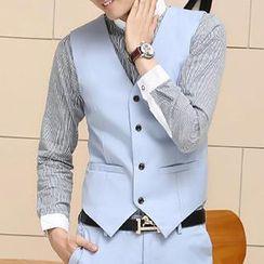 Besto - Suit Vest
