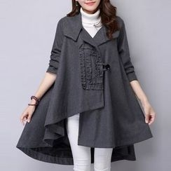 Epoch - Woolen Coat