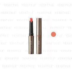Kanebo 佳丽保 - Lunasol 轻透水漾唇膏 (#01 Fresh Orange)