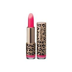 Hope Girl - Milky Balm Lipstick