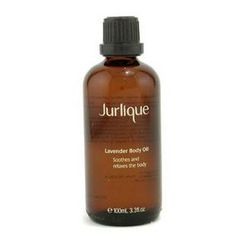Jurlique - Lavender Body Oil