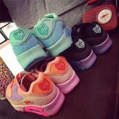 Hipsole - Athletic-Shoes