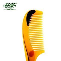 Koeman - Hair Comb
