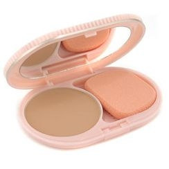 Paul & Joe - Moisturizing Compact Foundation SPF 15 PA++ - # 40 (Almond)