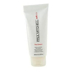 Paul Mitchell - The Cream (Styling Conditioner)