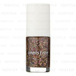 Innisfree - Eco Nail Color Pro (#170 Glitter)