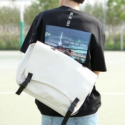 Asphalt - Backpack