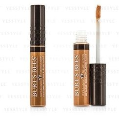 Burt's Bees - Lip Gloss Duo Pack (#203 Autumn Haze)
