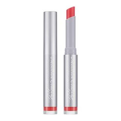 Missha - The Style Moisture Coating Tint (Pretty Coral)