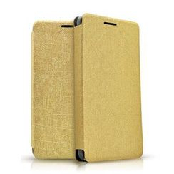 Kindtoy - Coolpad 9976A Faux Leather Case