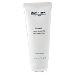 Darphin - Intral Soothing Cream