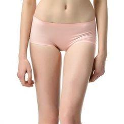 Kamuka - Plain Panties