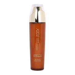 ISA KNOX - X2D2 Original Recovery Emulsion 130ml