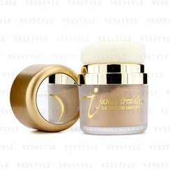 Jane Iredale - Powder ME SPF Dry Sunscreen SPF 30 - Golden