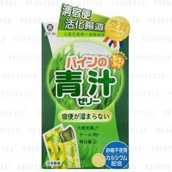 JOY-IN - Detox Veggies Jelly