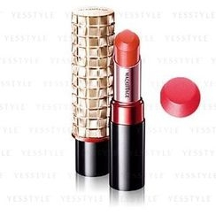 Shiseido 资生堂 - Maquillage Dramatic Melting Rouge (#PK433)