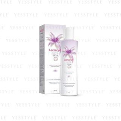Lactacyd - Feminine Daily Wash (Soft and Silky)