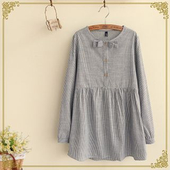 Fairyland - Striped Tunic